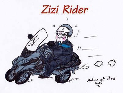 zizi.rider