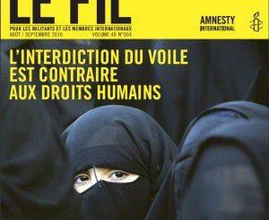 Amnesty-voile-300x294.jpg