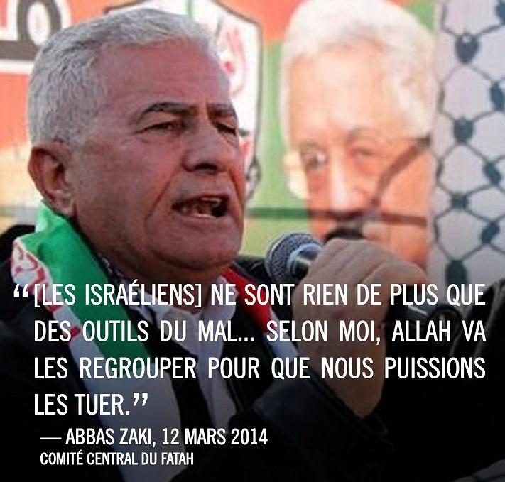 Abbas-Zaki-12-03-14-final