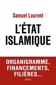 L'Etat Islamique ou la menace que peu de dirigeants et de journalistes ont vu venir.....