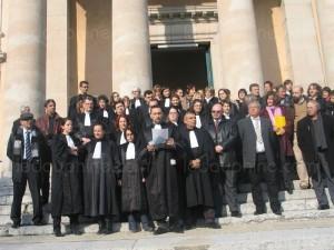 - Les magistrats Français très pointilleux sur le financement des campagnes électorales, notamment après les élections municipales. (Photo Francis GRUZELLE)