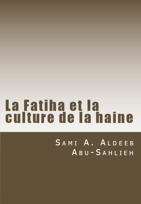 fatiha_cover_1
