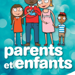 guide-parents-enfants