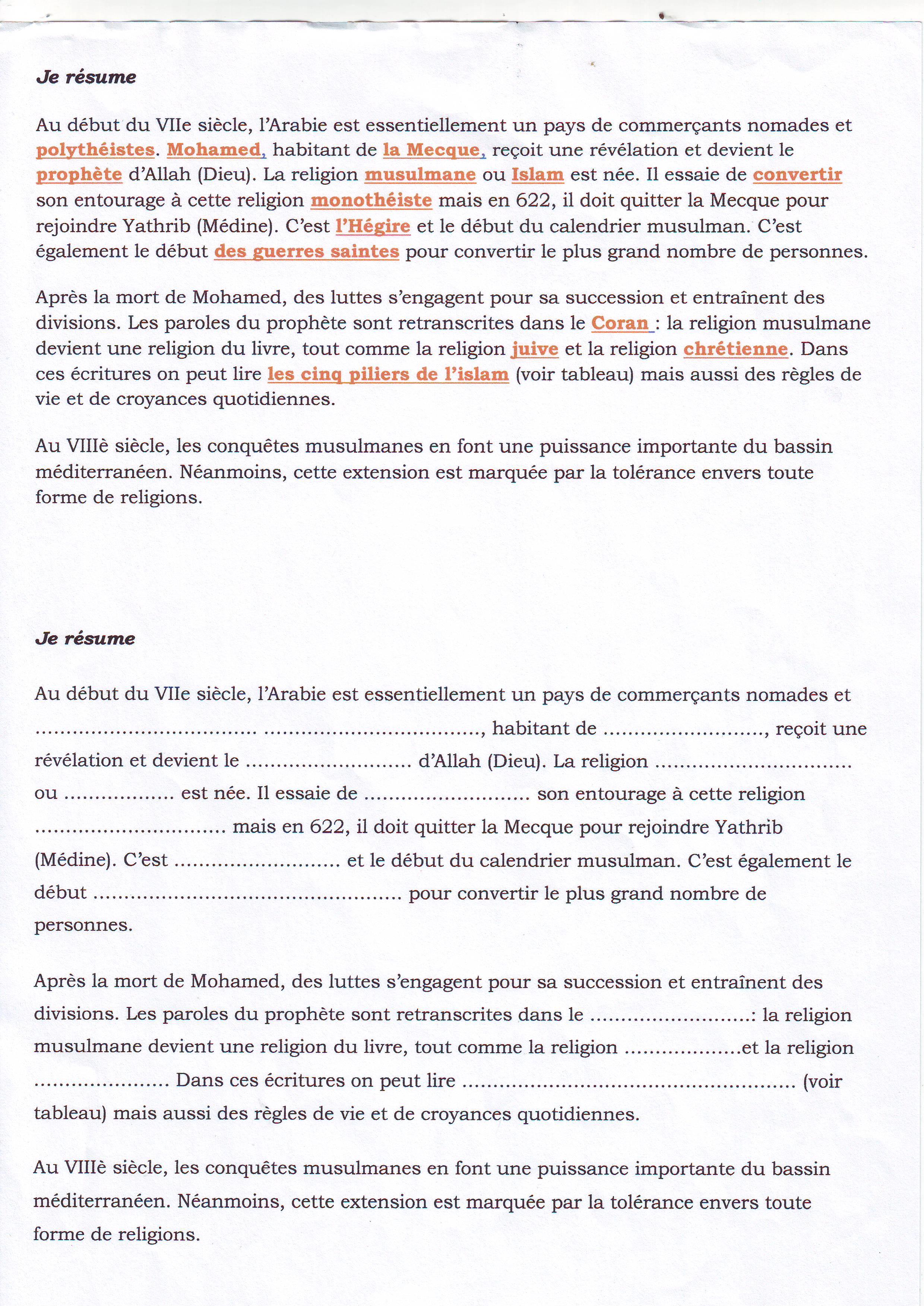 MARQUE PAGE0004