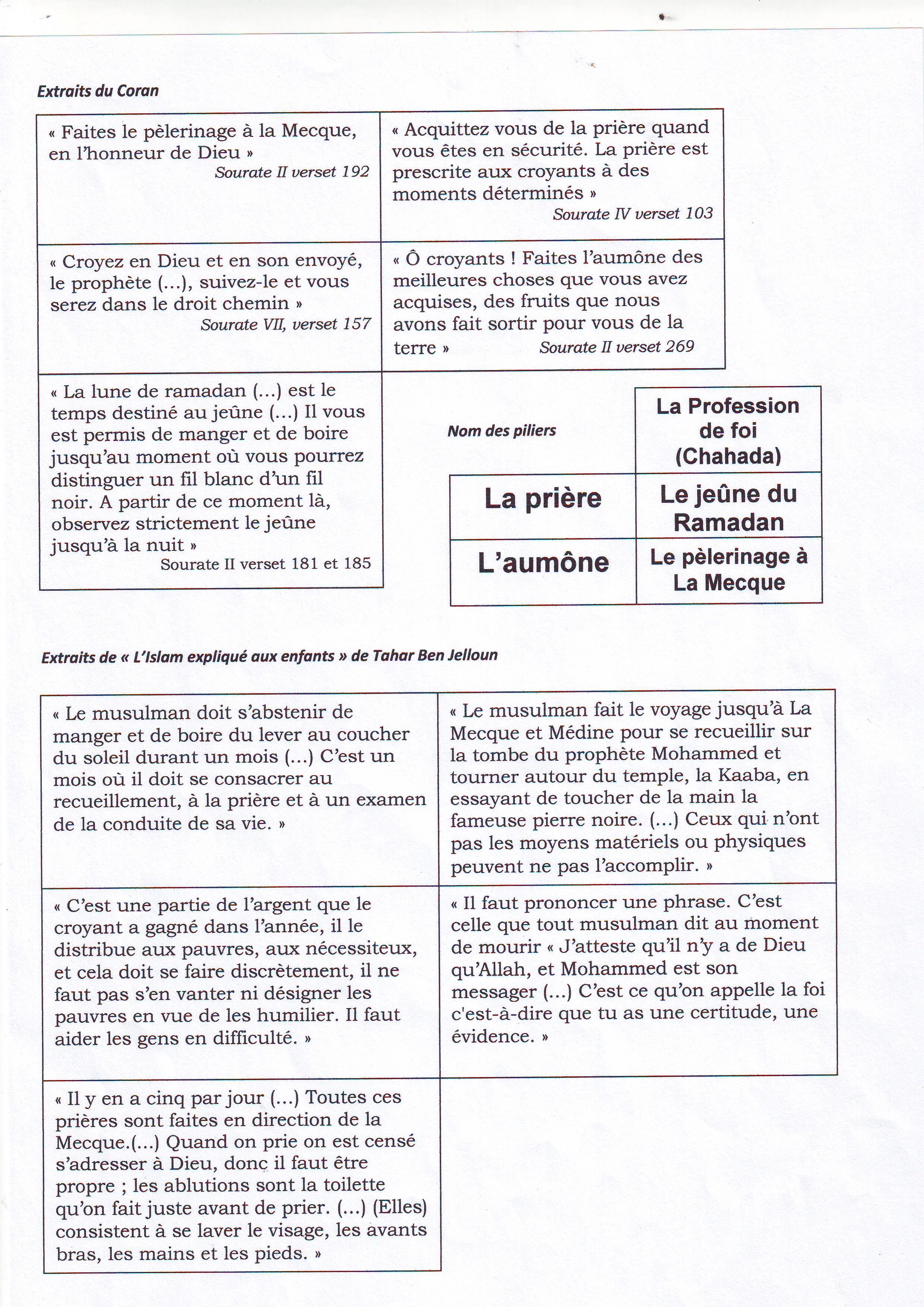 MARQUE PAGE0005
