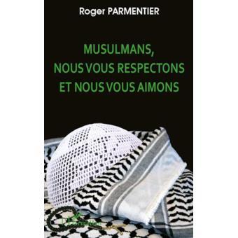 musulmansnousvousrespectons