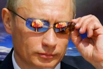 Poutine1