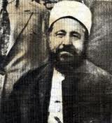 Rashid Rida