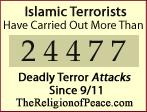 TERRORISME 23803 ATTAQUES-27-11-2014