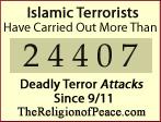 TERRORISME ATTAQUES-18-11-2014