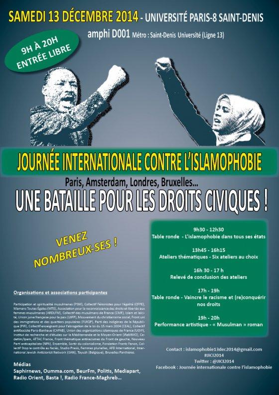 Affiche-Journee-contre-islamophobie