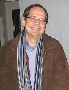 AlainGresh
