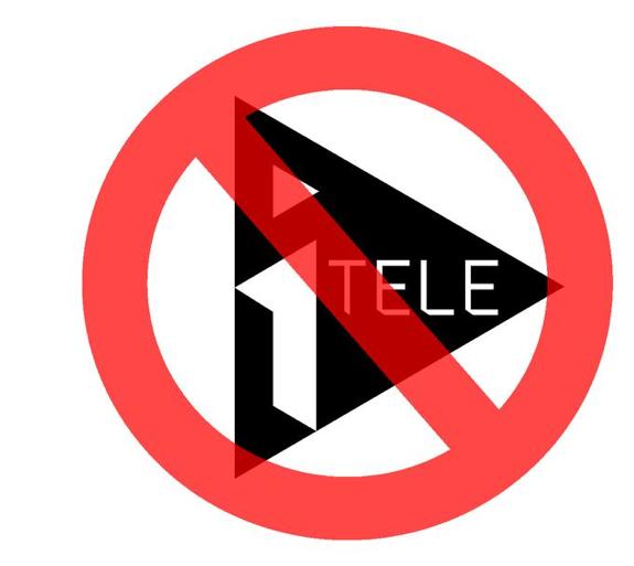 Boycott-Itele