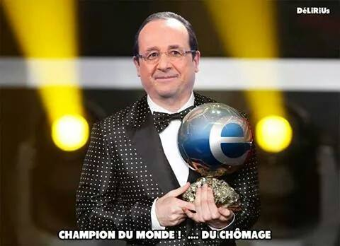 champion-du-monde