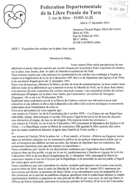 courrier-l-p-du-tarn-1