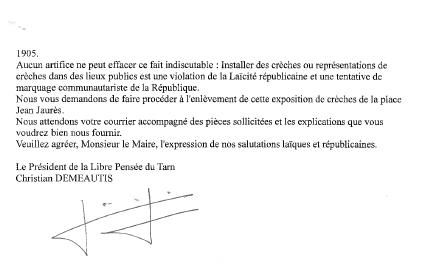 courrier-l-p-du-tarn-2