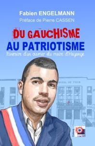Du gauchisme au patriotisme