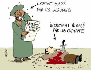 croyants_incroyant