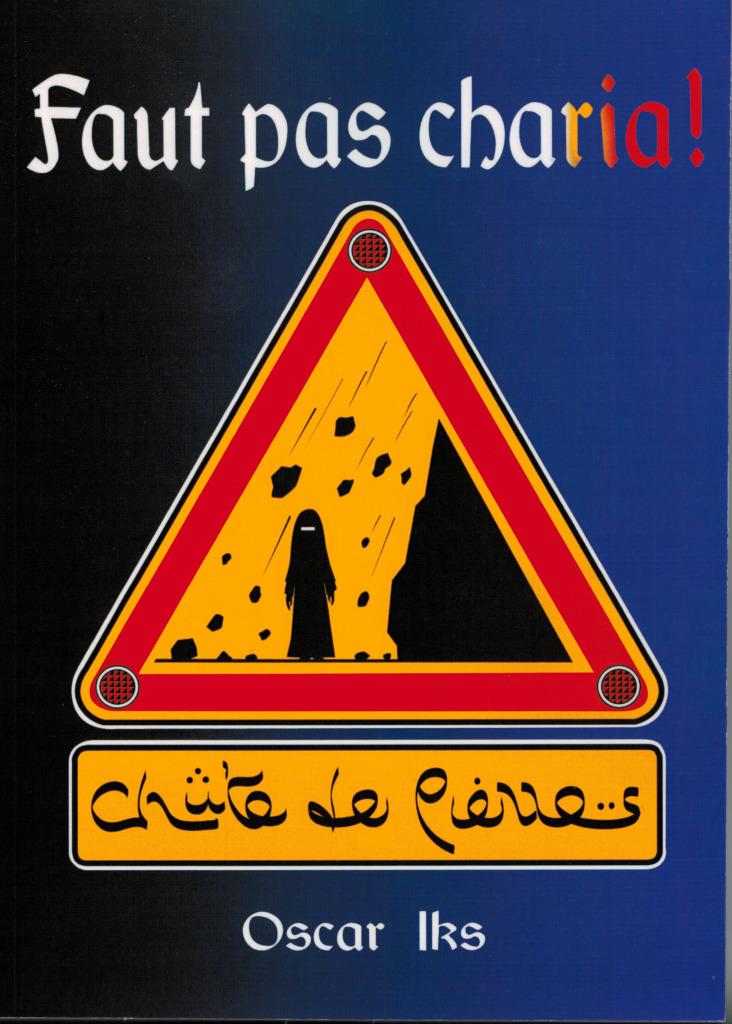 faut-pas-charia.21112014