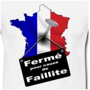 france-en-faillite