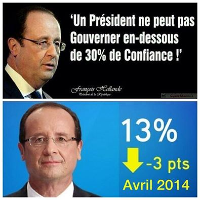Hollande-13-points-dehors