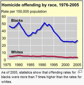 Homicide-Offending-by-race-1976-2005-FBI-Crime-Statistics