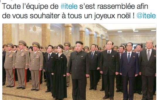 Kim-Jong-Un-et-son-equipe