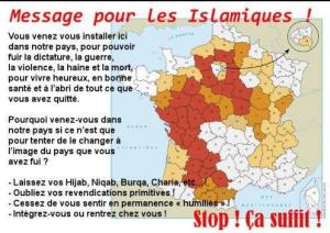 Message-pour-les-islamique.Capture