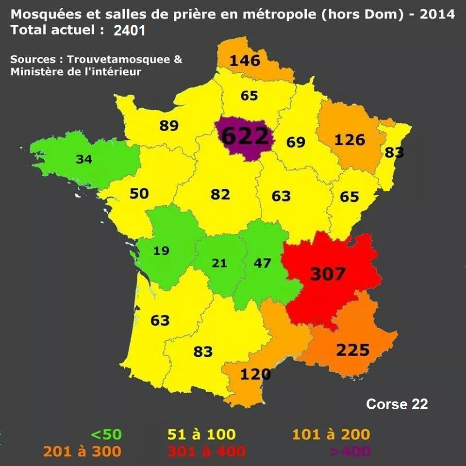 Mosquees-en-France-par-regions-2014