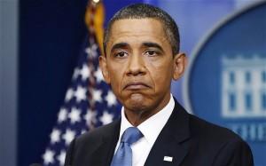 Obama-01-2012
