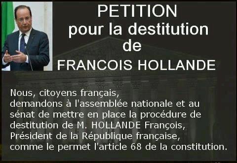 petition-pour-virer-hollande