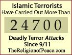 TERRORISME 24700ATTAQUES-28-12-2014