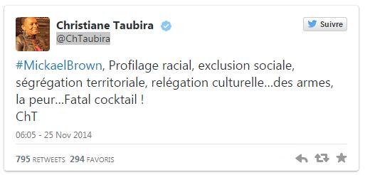 Tweet-Taubira-1