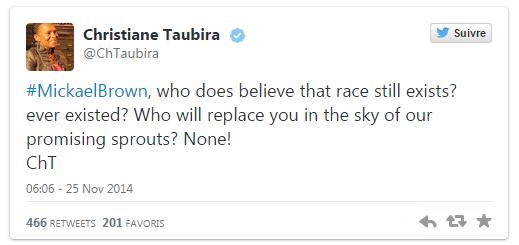 Tweet-Taubira-2