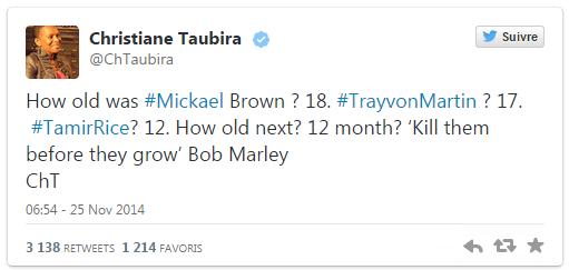 Tweet-Taubira-3