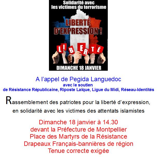 affiche-pegida-languedoc