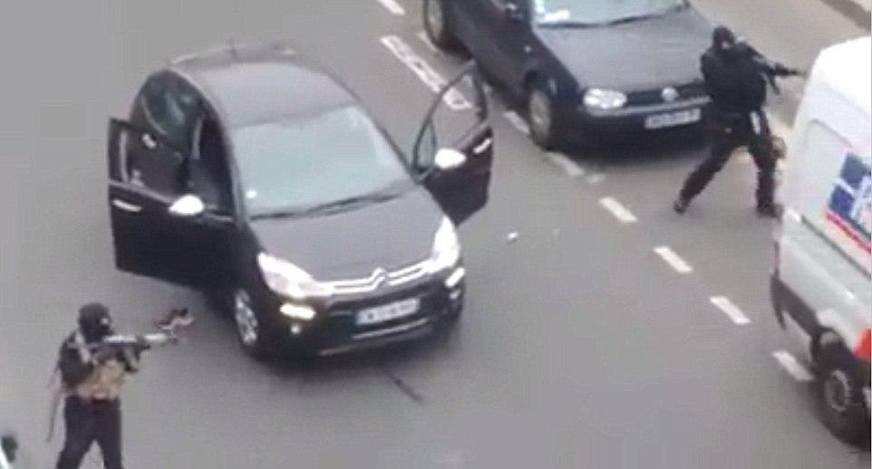 Attentat-contre-Charlie-Hebdo-07-01-15-grand