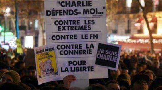 Charlie-contre-le-FN-11-janv-2015
