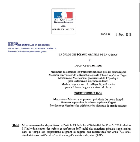 directives-taubira du-9-janv.
