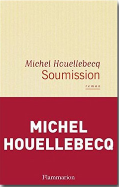 Houellebecqsoumission