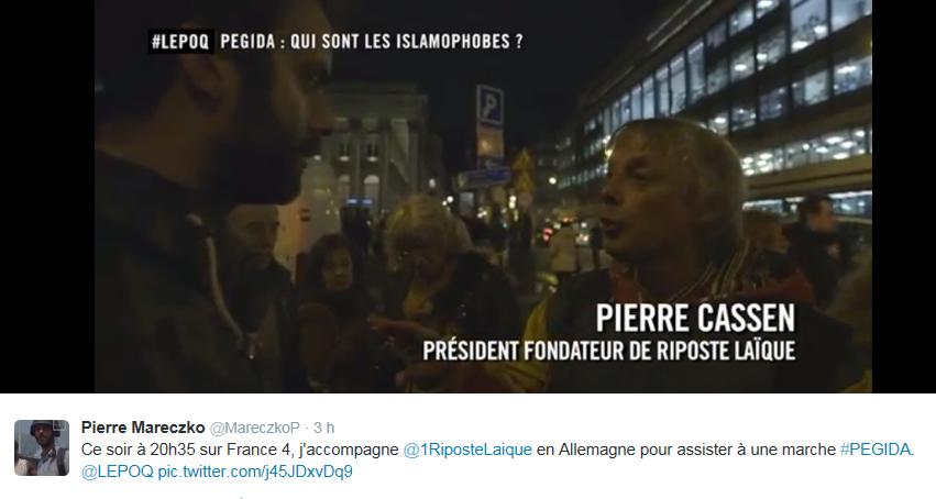 IslamophobesFrance4