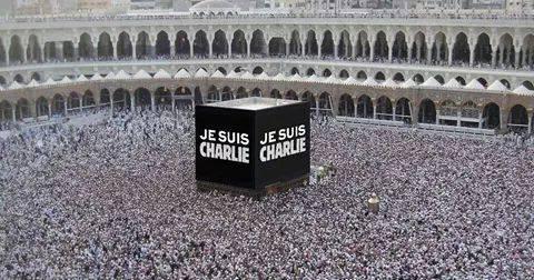 Kaaba-je-suis-Charlie