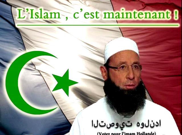 l-islam-cest-maintenant.Capture