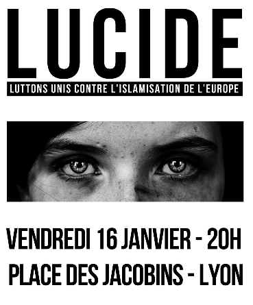 LucideLyon