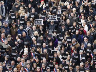Manifestants-11-janv-2015