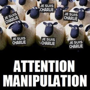 Moutons-suis-Charlie