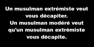 Musulman-extremiste-et-musulman-modere