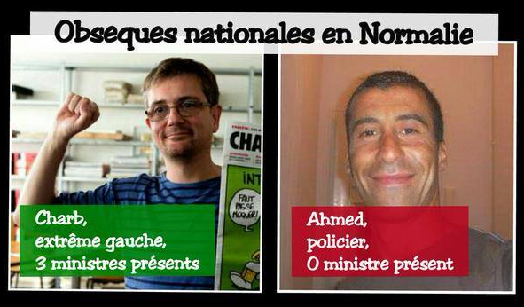 obseques-nationales.Capture