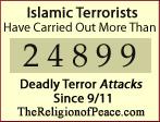 TERRORISME 24899 ATTAQUES-21-01-2015-2