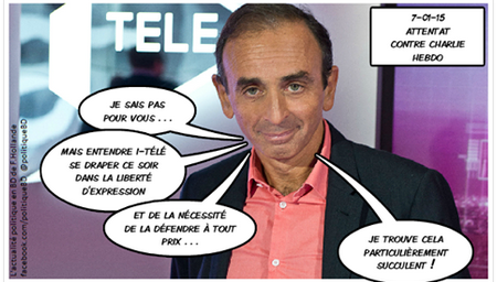 zemmour-commentaires
